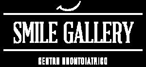 logo-cariani-bianco