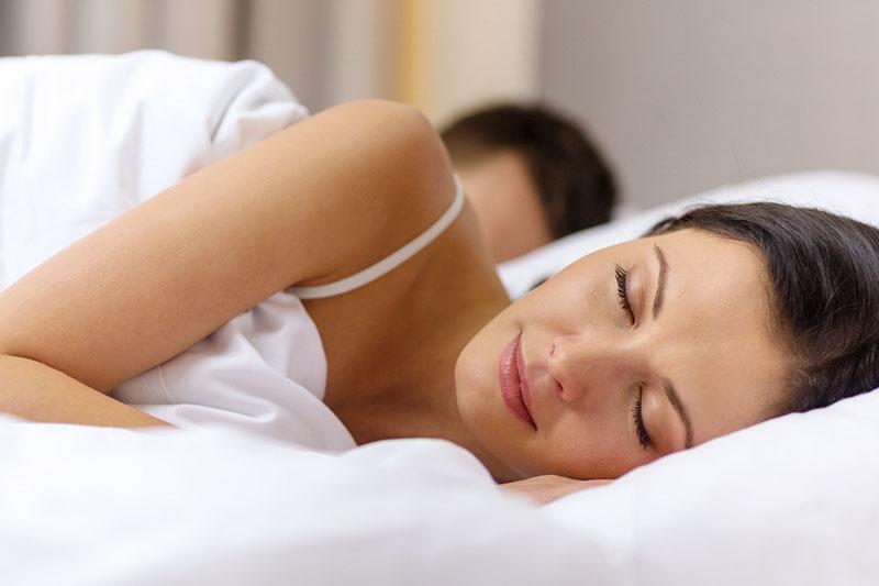 apnea-notturna-russamento