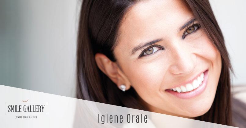 igiene_orale